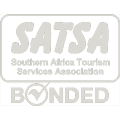 https://www.tsowasafariisland.co.za/wp-content/uploads/sites/15/2018/02/SATSA-1.png