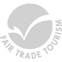 https://www.tsowasafariisland.co.za/wp-content/uploads/sites/15/2018/02/Tourism-Fair-Trade-1.png
