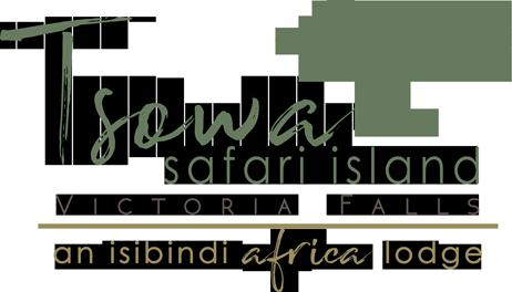 ISIBINDI_Tsowa-Island-C