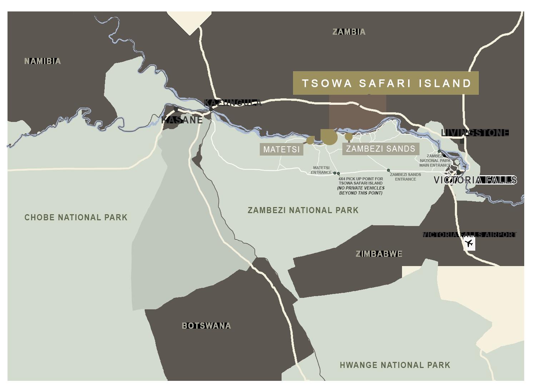 Tsowa-Map-new